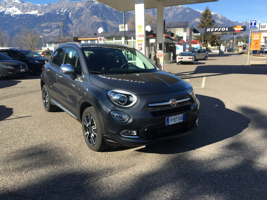 fiat 500x 1 6 td 120 ps  cv  u2013 stefan automobile